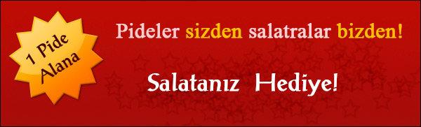 salatahediye