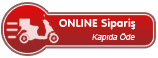 online siparis